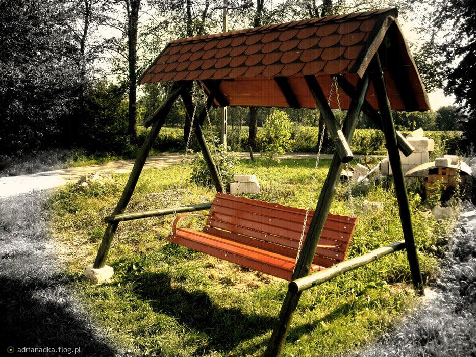 Hustawka Ogrodowa W Biedronce 2015 : Fotoblog flogpl  Twój blog fotograficzny