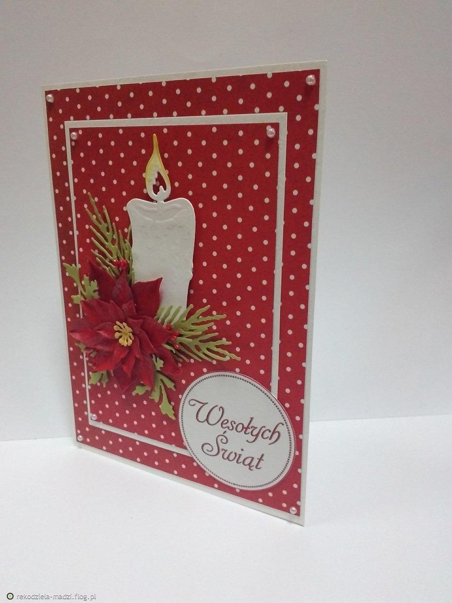 Groovy Tag: kartka bożonarodzeniowa - Archiwum fotobloga rekodziela-madzi JF84