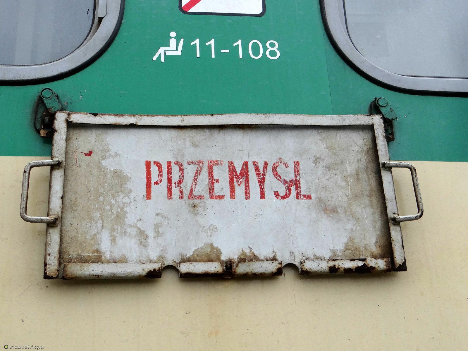 8215121_przemysl-i-tyle-w-temacie-d.jpg