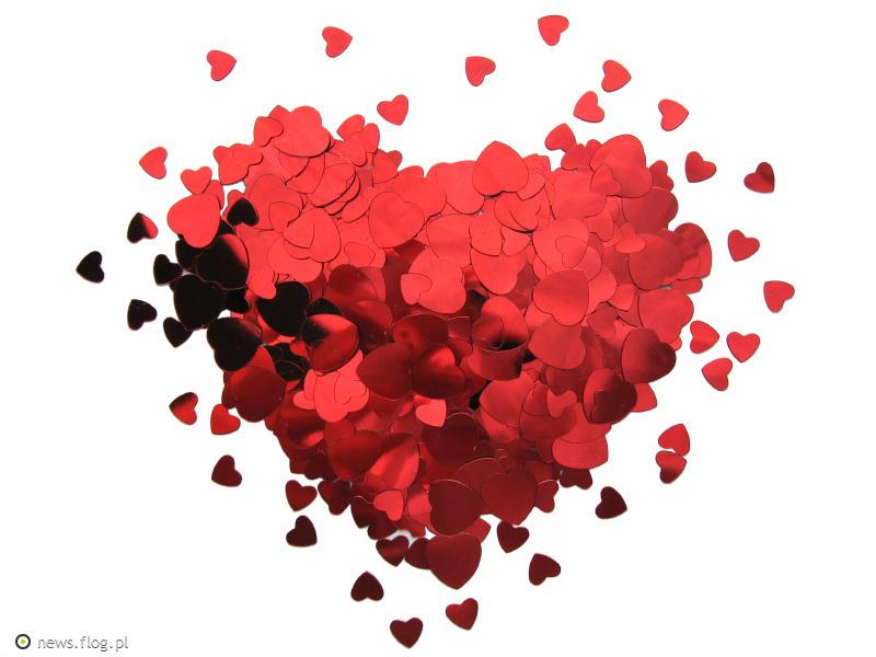 Flogowa Walentynka