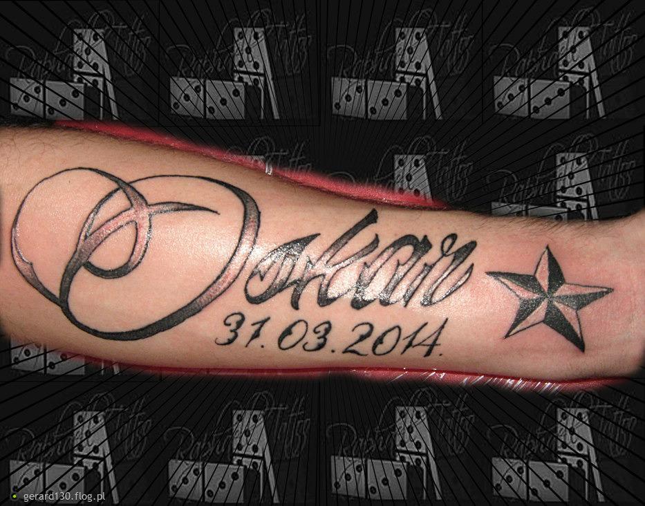 Previous Next Angel Tattoo Slideshow 4 7 Previous Next