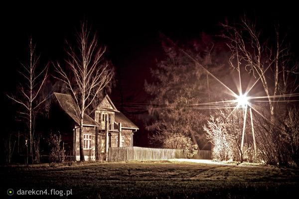 http://s8.flog.pl/media/foto_middle/5991252_mrook.jpg