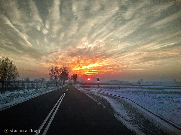 http://s8.flog.pl/media/foto_middle/6136326_zachod.jpg