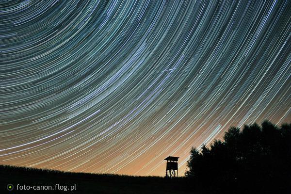 http://s8.flog.pl/media/foto_middle/7668449_nocne-probyslonecznego-dnia-panie-ryszardziepozdrawiam.jpg