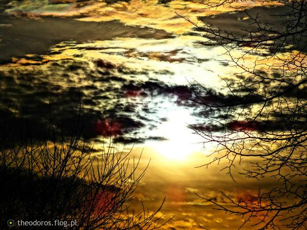 http://s8.flog.pl/media/foto_middle/8120065_zycze-wszystkim-milej-slonecznej-soboty-.jpg