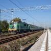 EP07-395 :: 20 października 2012 - &q<br />uot;Pobrzeże&quot; z Koło<br />brzegu do Krakowa zbliża <br />się do Pruszcza Gda�