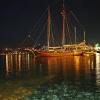 Wieczór nad zatoką w Yali<br />kavak :: D O B R A N O C ! ! !  sp<br />okojnej nocy oraz kolorow<br />ych snów