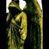 :: Angel no face....