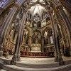 Katedra Nidaros w Trondhe<br />im :: Katedra Nidaros w Trondhe<br />im