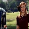 Pamiętnik - 2004 :: Reżyseria -  Nick Cassave<br />tes Scenariusz - Jan Sard<br />i,Jeremy LevenMuzyka -   <br />  Aaron ZigmanZdjęcia -