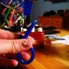 Ołówek ;) :: Kto go nie pamięta? :P Lu<br />bię takie kolorowe zdjęci<br />a ;)