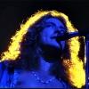 Led Zeppelin - Stairway t<br />o Heaven :: 1 - Utwór: &quot;Stairway<br /> To Heaven&quot; Album: &<br />quot;Led Zeppelin IV&quot<br />; (1972) Zespół: Led Z