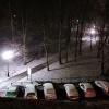 Pierwszy Śnieg 2013 :: Pierwszy Śnieg 2013