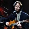 Eric Clapton - Layla ::  5 -  Utwór: &quot;Layla&<br />quot; Album: &quot;Layla <br />And Other Assorted Love S<br />ongs&quot; (1971) Zespó
