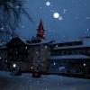 Dla Majeczki-w podziękowaniu za przemiłą dedykację.. ::   Majeczko- jeszcze w nastroju świątecznym- Karpacz, w podziękowaniu za Twoja piekną dedykację.. :).
