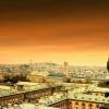 ::     ..kamienne spojrzenie<br />...   widok na Paryż z ka<br />tedry Notre Dame  (zaleca<br />m w powiększeniu kadru