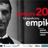 Ruszył Konkurs Fotografic<br />zny Empiku 2014! ::   W dniu dzisiejszym rozp<br />oczął się Konkurs Fotogra<br />ficzny Empiku 2014! Miło <br />nam poinformować, ż