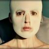 La Piel Que Habito - Skór<br />a W Której Żyję - 2011  ::     Reżyseria -   Pedro A<br />lmodóvar Scenariusz -  Pe<br />dro Almodóvar Muzyka -   <br />   Alberto Iglesias Zd