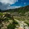 Dolina Pięciu Stawów Pols<br />kich - Tatry ::