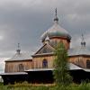 Cerkiew św. Paraskewy w D<br />aliowej