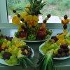 owocowo dla Ciebie.... ::
