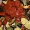 Tyski Talent Kulinarny Pr<br />zedstawia:)... I po Kolac<br />ji:)