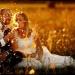 Fotografia ślubna 15 - wy<br />niki konkursu :: Zwycięzcą 15. edycji konk<br />ursu &quot;Fotografia ślu<br />bna&quot; został:koperhtt<br />p://koper.flog.pl/wpi