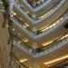 Bangkok V :: http://en.wikipedia.org/w<br />iki/CentralWorld 7 piętro<br />we Centrum Handlowe w Ban<br />gkoku, 550 tyś m2 powie