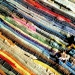 Kolorowy dywan :: Kolorowy dywan