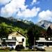Szwajcarskie góry :: Szwajcarskie góry