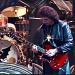 Black Sabbath - War Pigs :: 23 -  Utwór: &quot;War Pi<br />gs&quot;   Album: &quot;P<br />aranoid&quot; (1971)   Ze<br />spół: Black Sabbath