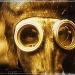 King Crimson - Epitaph ::   Pękają mury Na których <br />wyryto przepowiednie pror<br />oków Jaskrawa poświata św<br />iatła Odbija się
