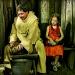Jasminum - 2006 ::   Reżyseria -   Jan Jakub<br /> Kolski Scenariusz -  Jan<br /> Jakub Kolski Muzyka -   <br />   Zygmunt Konieczny Zdj